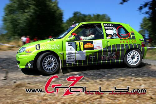 rally_comarca_da_ulloa_223_20150302_1982197305