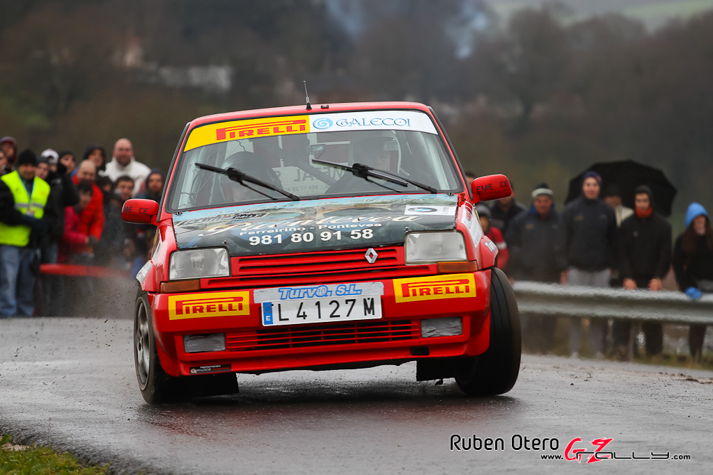 xix_rally_do_cocido_117_20150307_1910230007