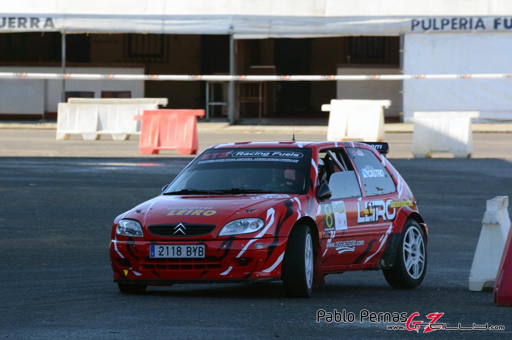 rally_masters_galicia_68_20150308_1337236940