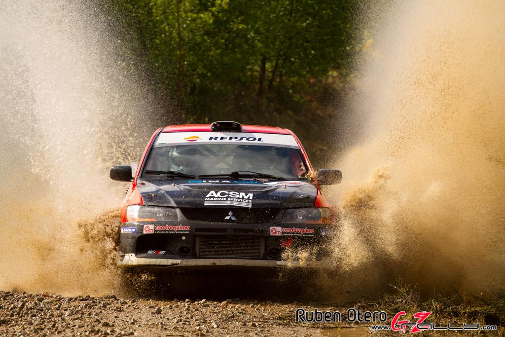 rally_de_curtis_2014_-_ruben_otero_100_20150312_1630831681