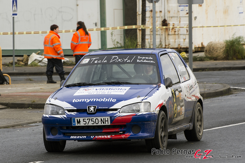 slalom_scratch_fene_2014_-_paul_163_20150312_1120774928