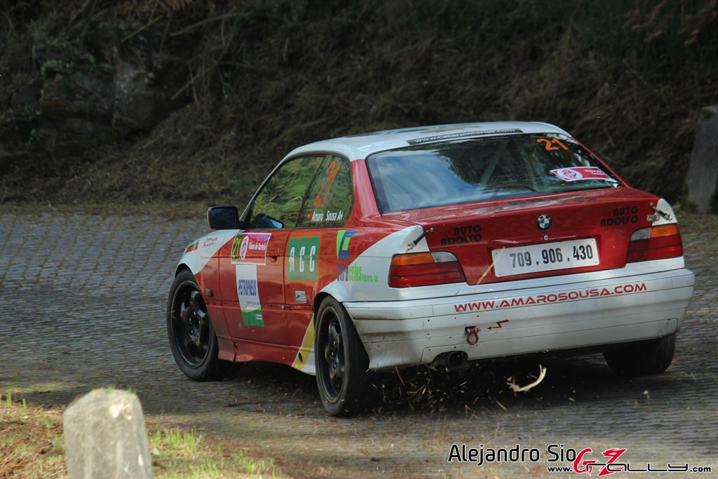 ii_rally_viana_do_castelo_47_20150308_1198637633
