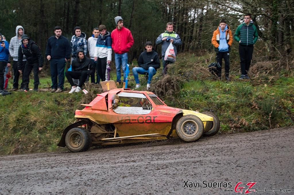 rallymix_de_touro_3_20160307_1011479449