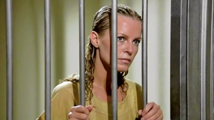 Caged Angel (38)