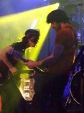 Junos2009 218