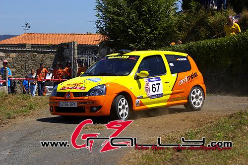 rally_de_ferrol_125_20150302_1678039066