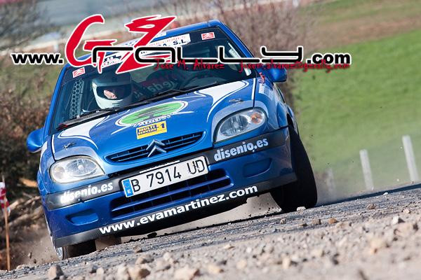 rally_comarca_da_ulloa_243_20150303_1336676171