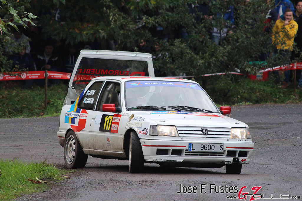 rally_san_froilan_2015_180_20151027_1833587693