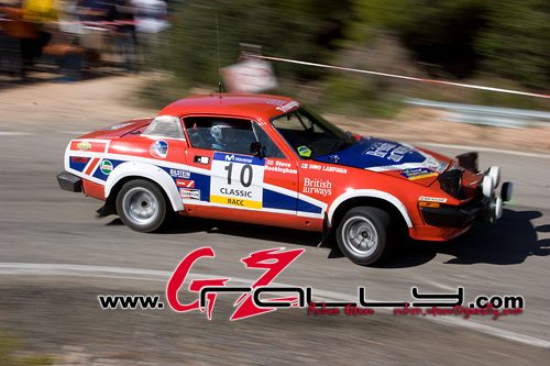 rally_de_cataluna_60_20150302_1605153457