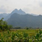 06 Viajefilos en Laos, Vang Vieng  020