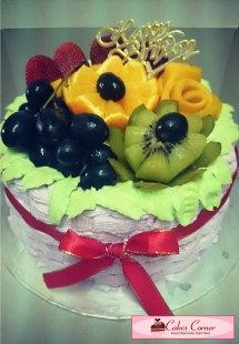 Fruit Delight (2)