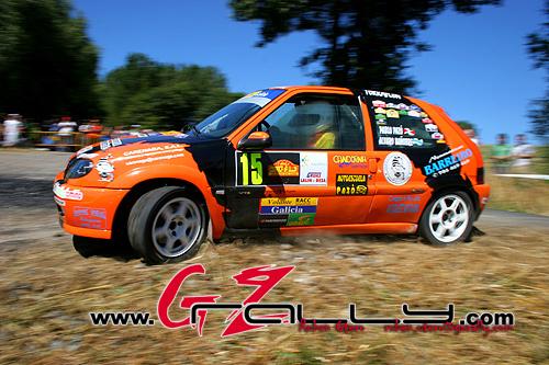 rally_comarca_da_ulloa_192_20150302_1773860756