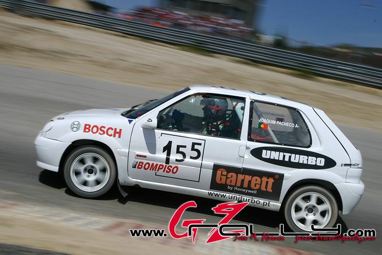 rallycross_montealegre_74_20150302_1966581533