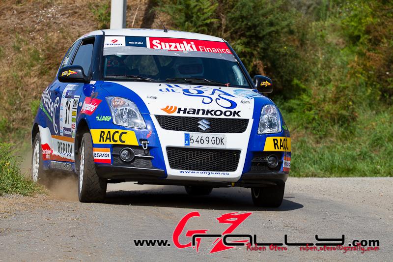 rally_de_ferrol_2011_468_20150304_1124845510