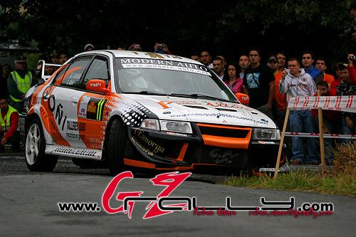 rally_comarca_da_ulloa_305_20150302_1554904685