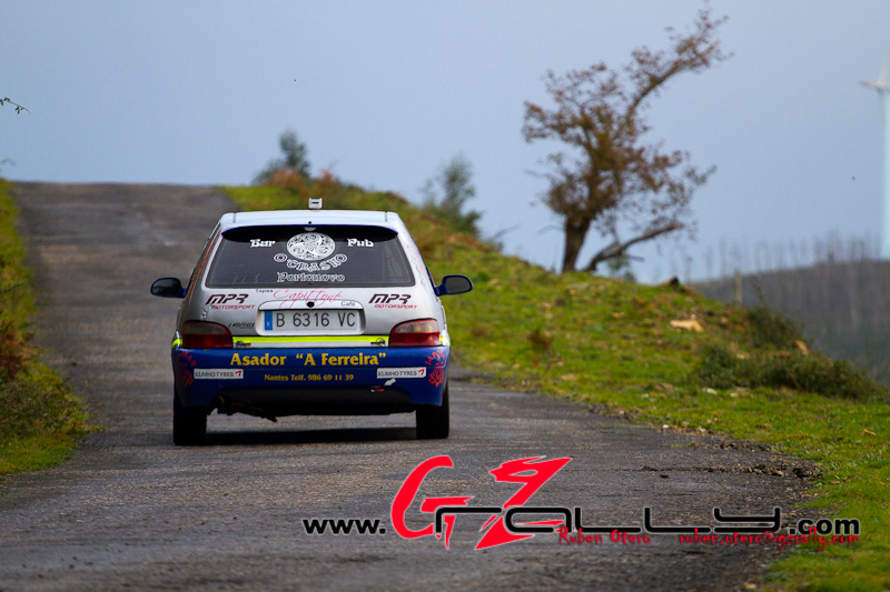 rally_do_botafumeiro_2011_100_20150304_1813678078