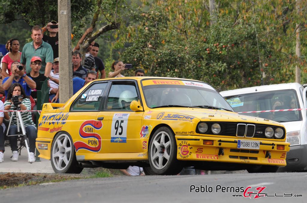 rally_de_galicia_historico_2012_-_paul_84_20150304_1511827198