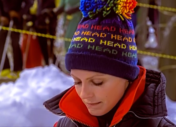 Terror on Skis (19)