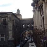 Catania 27