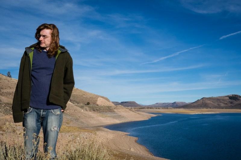 2012-10-31 Sibling Roadtrip to Telluride - DSC00602