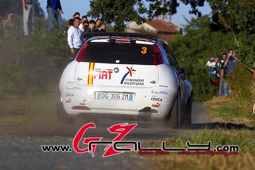 rally_de_ferrol_177_20150302_1947369351(1)