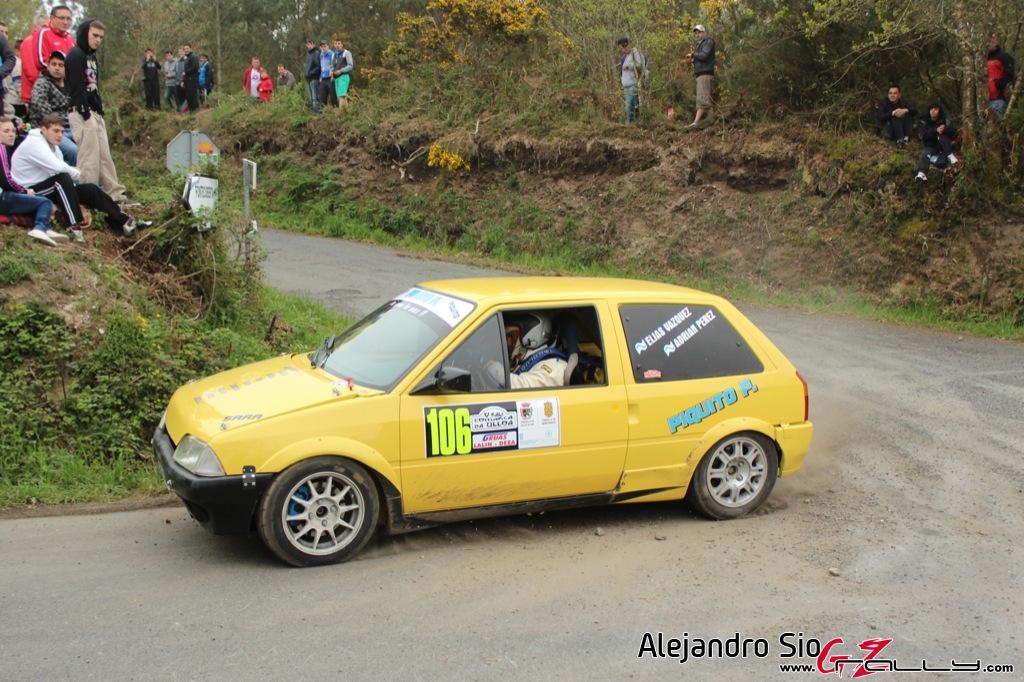 rally_da_ulloa_2012_6_20150304_1445812135