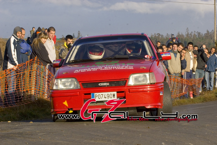 rally_do_botafumeiro_330_20150302_1760851053