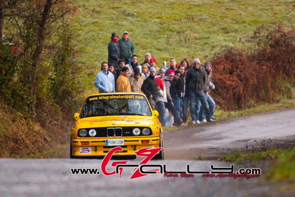 rally_comarca_da_ulloa_102_20150303_1488013496