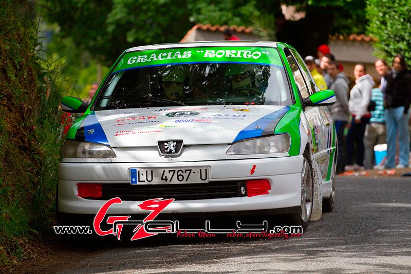 rally_comarca_da_ulloa_2011_8_20150304_1912067244