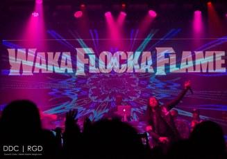 WAKA FLOCKA-22