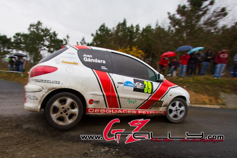 rally_do_cocido_2011_153_20150304_1029064818