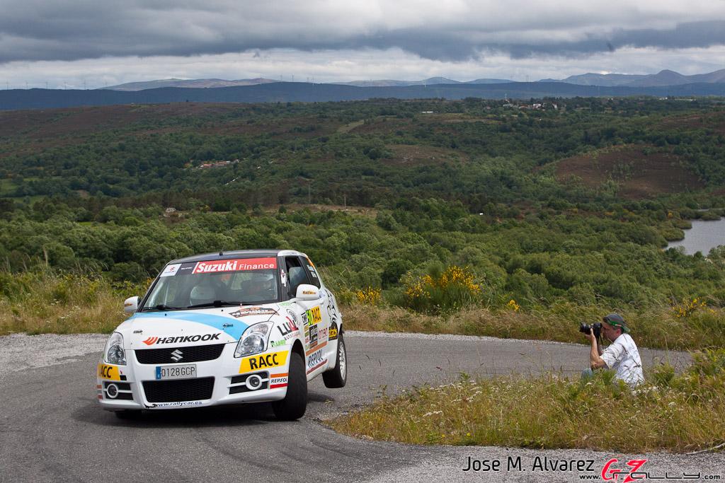 rally_de_ourense_2012_-_jose_m_alvarez_74_20150304_1545687613
