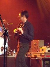 ScottWeiland2009 103