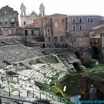 Catania 03
