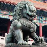 CHINA-2011_0104
