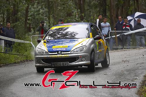 rally_do_albarino_200_20150302_1272435096