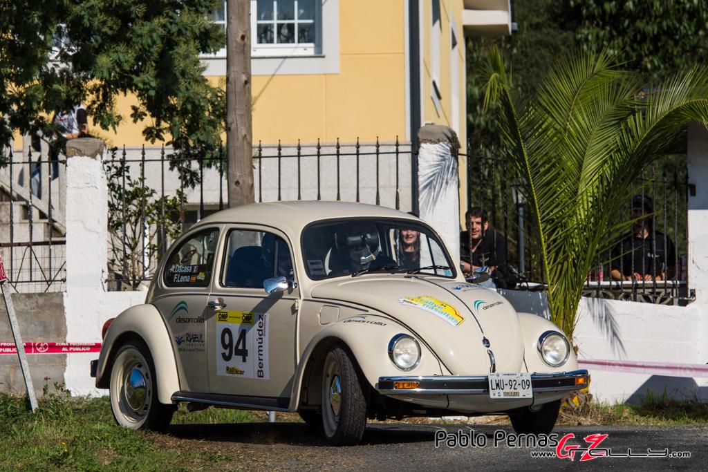 ii_rally_rias_altas_historico_2016_-_pablo_pernas_175_20161010_1443569939
