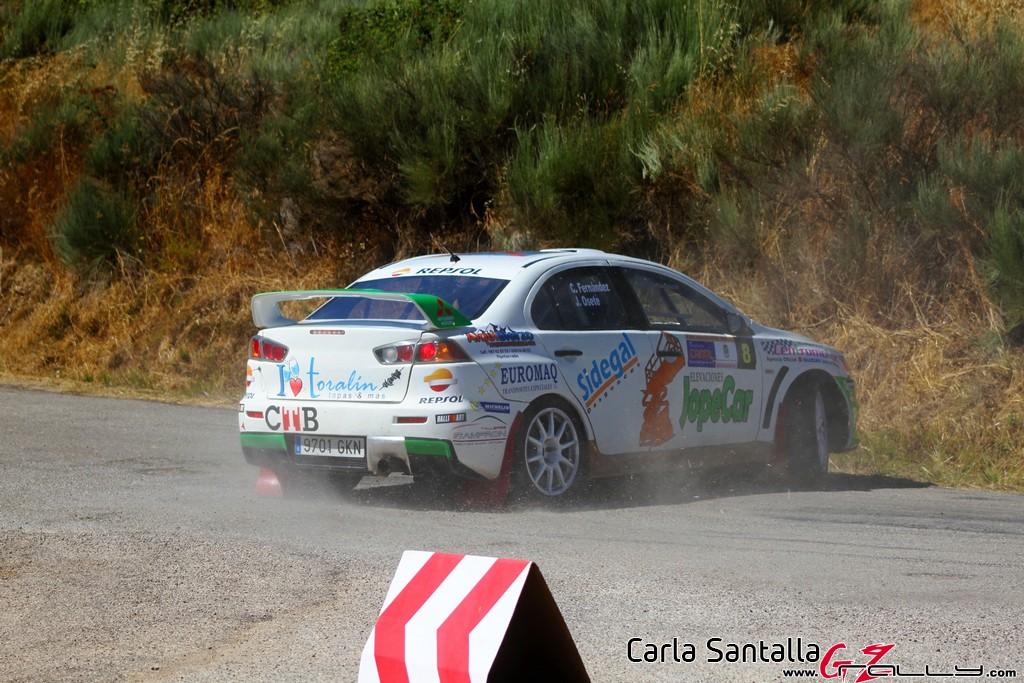 xxiii_rally_del_bierzo_2016_-_carla_santalla_6_20160823_1824656118