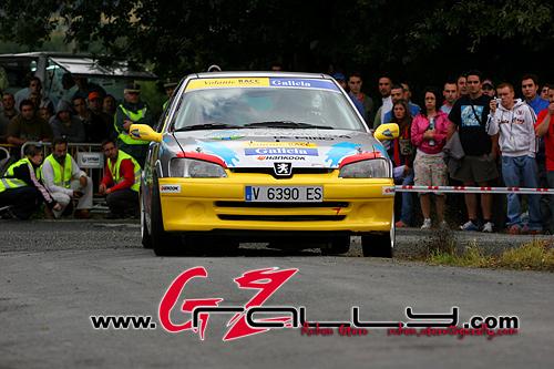 rally_comarca_da_ulloa_324_20150302_1058259854