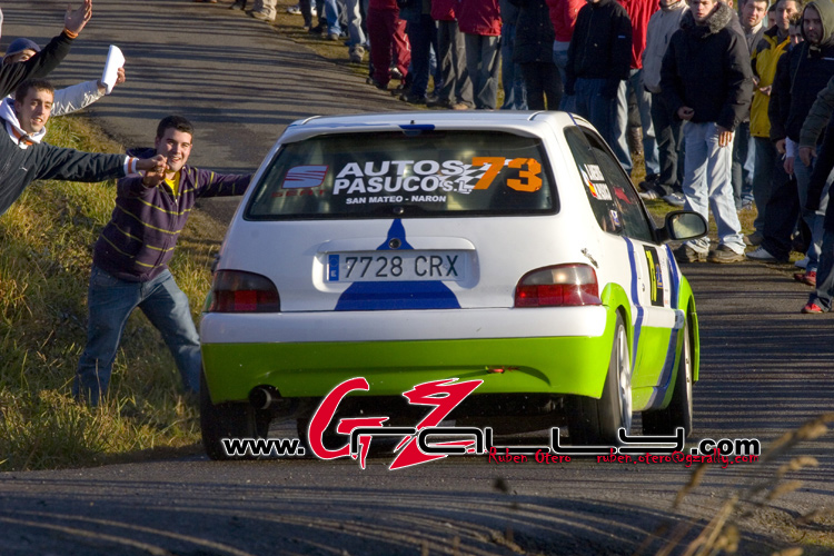rally_do_botafumeiro_320_20150302_1955988083