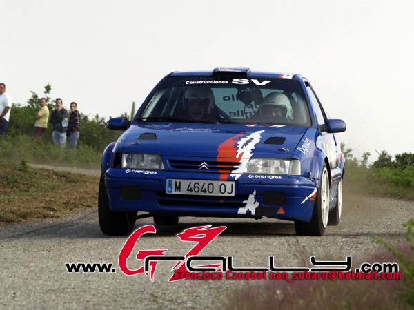 rally_sur_do_condado_358_20150303_1028701717