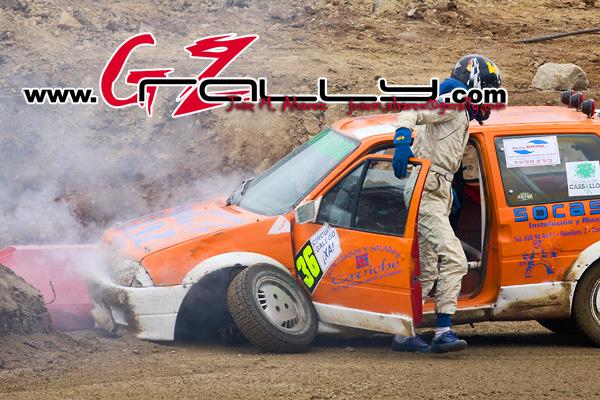 autocross_bergantinos_199_20150303_1624120055