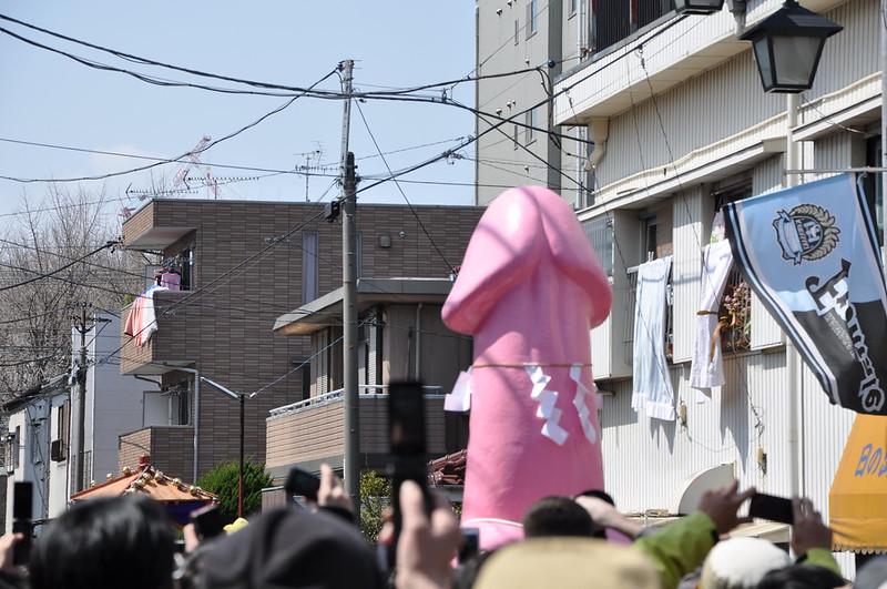 Kanamara Matsuri_007