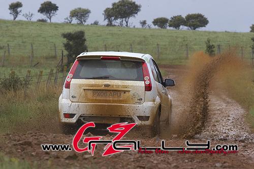 rally_de_guijuelo_128_20150302_1243935010