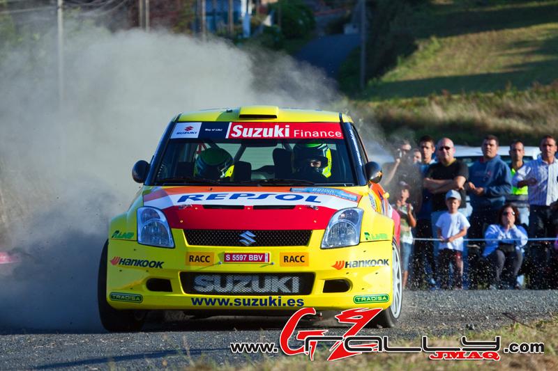 rally_de_ferrol_2011_578_20150304_2054175835