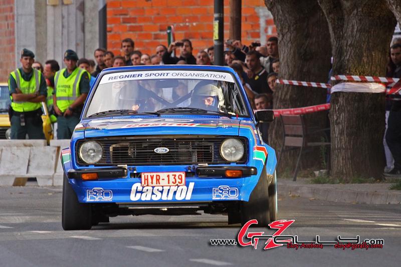 rally_de_galicia_historico_melide_2011_185_20150304_1385135921