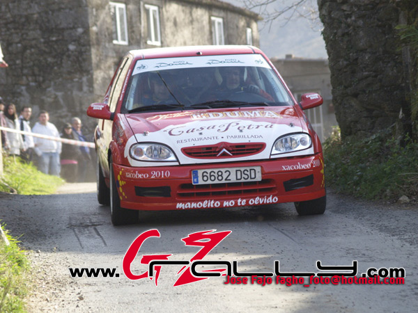 rally_do_cocido_508_20150303_1436877905