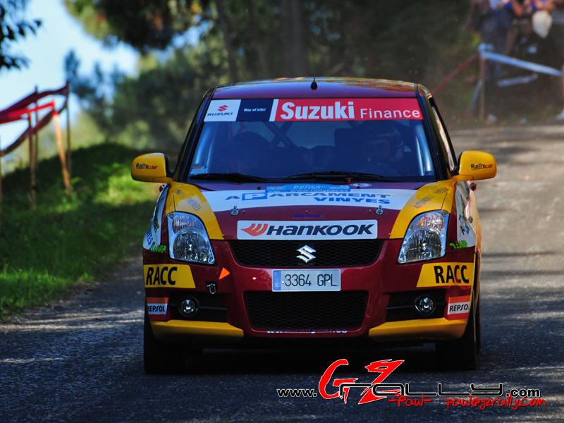 rally_de_ferrol_2011_455_20150304_1721586857