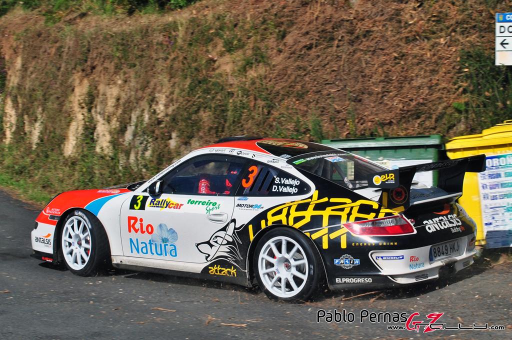 rally_de_ferrol_2012_-_paul_30_20150304_1043259991