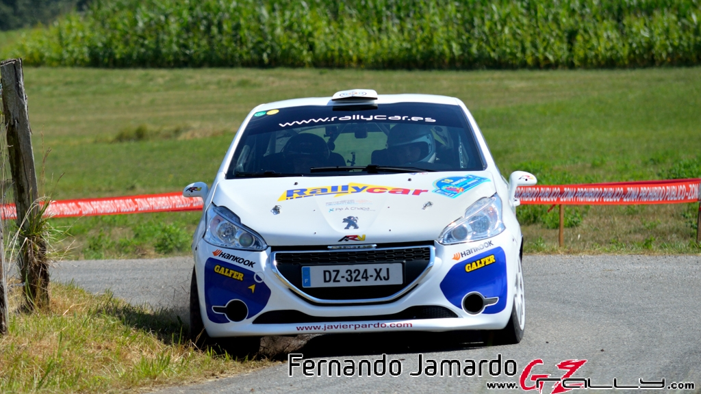 53_rally_princesa_de_asturias_2016_-_fernando_jamardo_33_20160913_2039731560